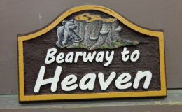 bearwaytoheaven