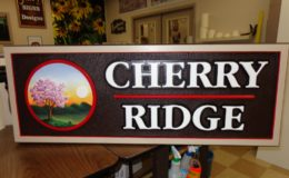 cherryridge