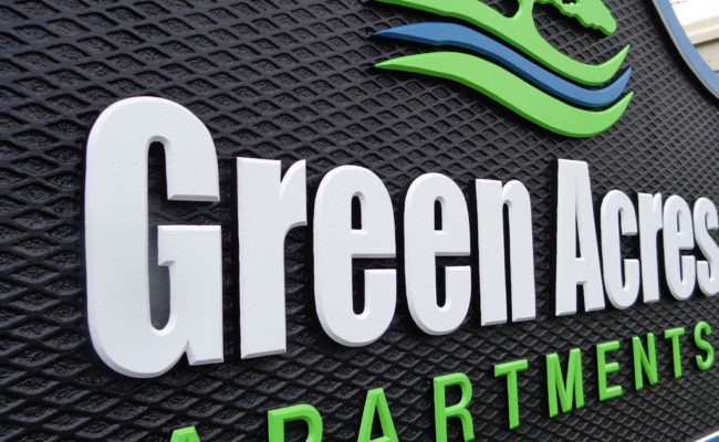 greenacresapartments
