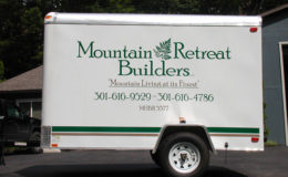 mountainretreatbuilders