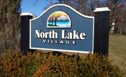 northlakevillage