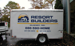 resortbuilders